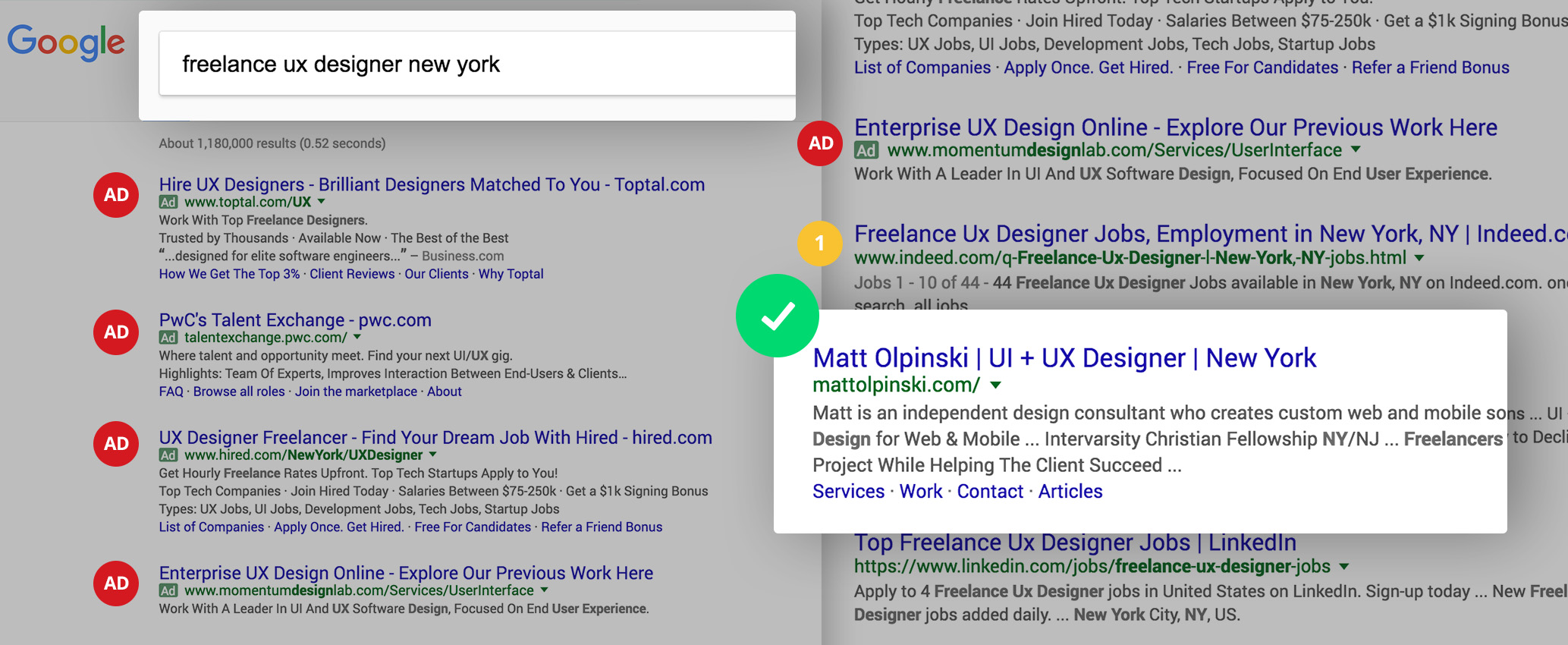 Freelance design jobs online behance if you like to draw or design then you need to check out - Freelance web design jobs from home ...