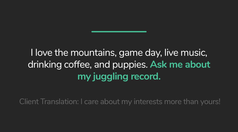 hobbies-interests