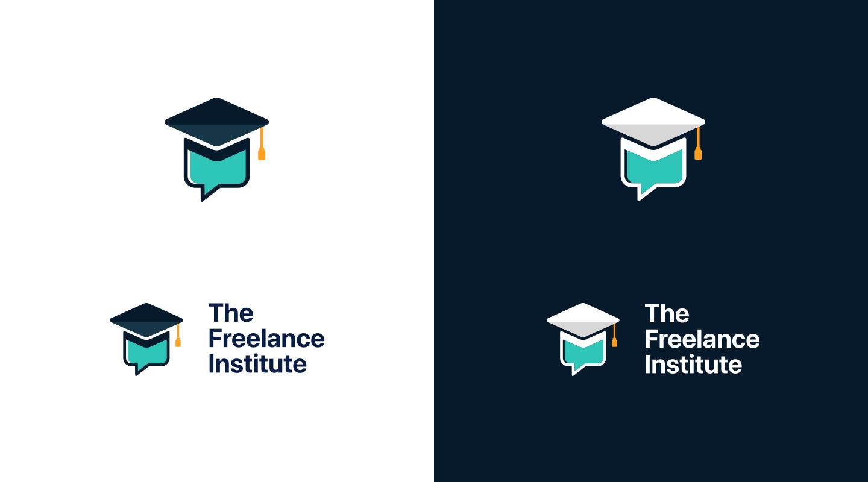 freelance institute